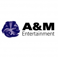 A&M Entertainment
