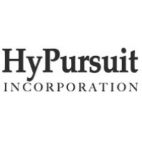 HyPursuit Inc.