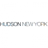 Hudson Hotel