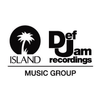 Island Def Jam