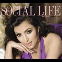 Social Life Magazine