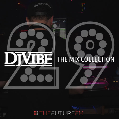 Episode #29: The Mix Collection Podcast Series