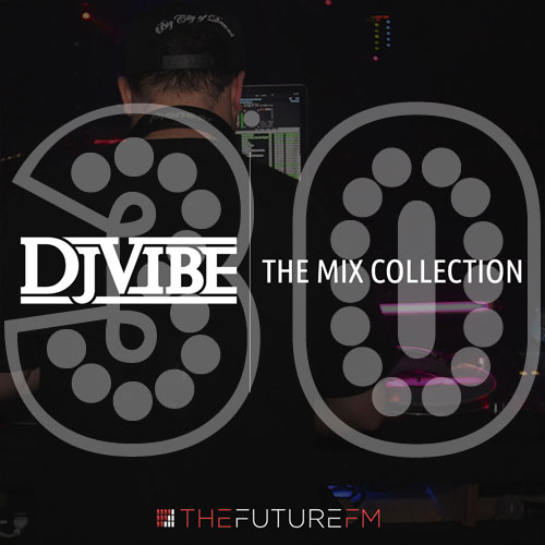 Episode #30: The Mix Collection Podcast Series