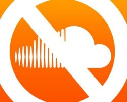 The End of SoundCloud?