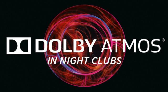 DolbyClub-640x350