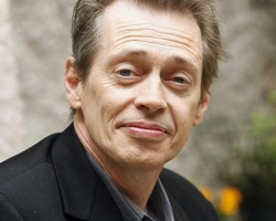 Can Steve Buscemi Create Affordable Housing For NYC Artists?